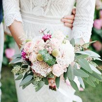 1000 ideas about beau mariage on pinterest en colre idee deco mariage and mariage - Location Voiture Mariage Franche Comt