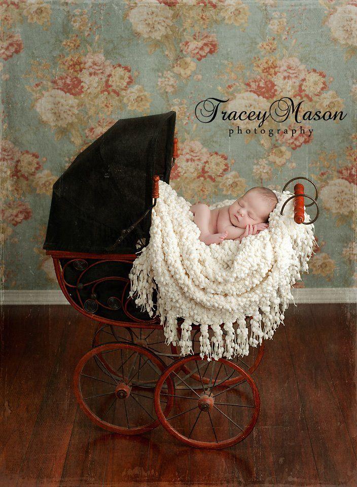 Идеи для фотосессии малыша   Ideas for #photograph a little #baby