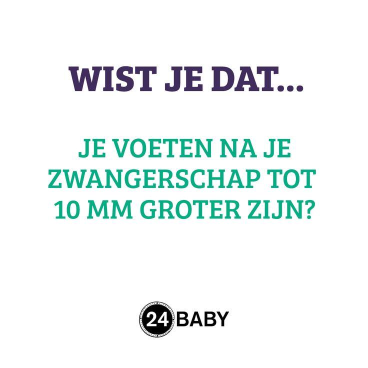Sorry schat, ik móét shoppen! #mama #baby #zwanger #zwangerschap www.24baby.nl