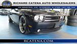 Used Dodge Challenger For Sale - CarGurus