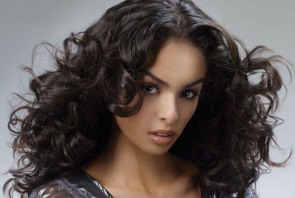 Как придать объём тонким волосам: 13 простых советов » Женский Мир