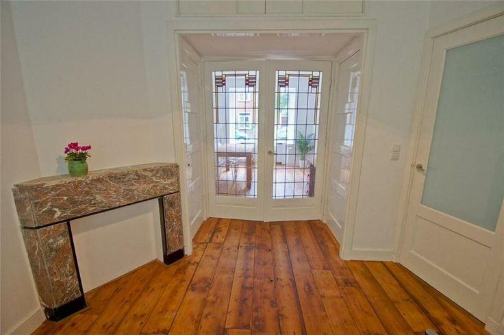 Appartement te koop van zeggelenstraat 126 2032 wl for Huis appartement te koop