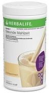 Herbalife Formula 1 Protein-Shake Getränke-Mix ist nun auch Free From erhältlich. Glutenfrei, ohne Laktosezusatz und ohne Sojazusatz. Mit hochwertigem Erbsenprotein, Mikronährstoffe und Kräutern. Direktlink: http://www.herbal-mondo.ch/herbalife-ernaehrung/basisprodukte/herbalife-formula-1-free-from-protein-shake-glutenfrei-ohne-laktosezusatz-und-ohne-soja/