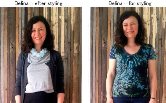 3 Belina Efter og før.jpg