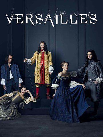 Une émission de télévision française