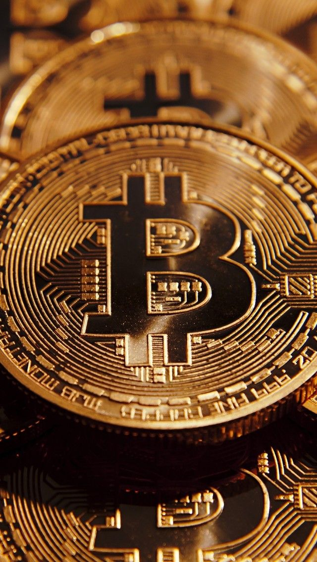 Sberometer bitcoin arány