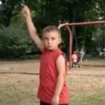 Cam Newton NFL Play 60