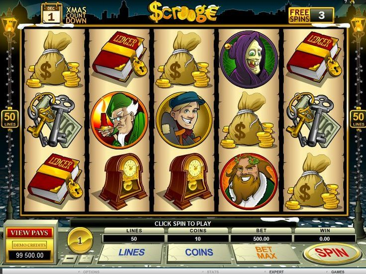Gire online Slot Ruby Scrooge - http://cacaniqueis77.com/ruby-scrooge/ - http://cacaniqueis77.com
