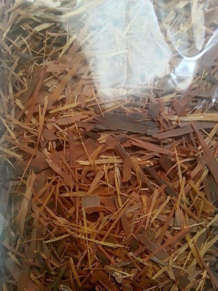 Pau d'arco Tea Lapacho Taheebo Tabebuia Incas Herbal Tea Barks  * Buy 2 Get 1