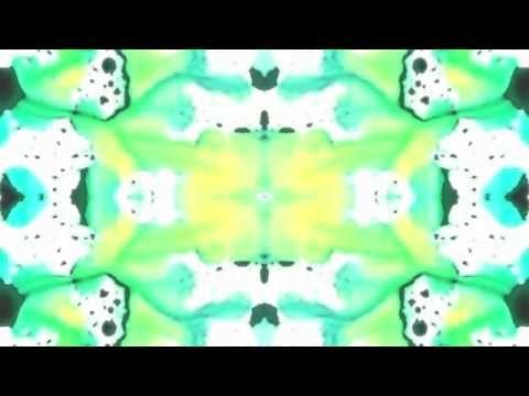 Joe Goddard feat Valentina - Gabriel...awesome song