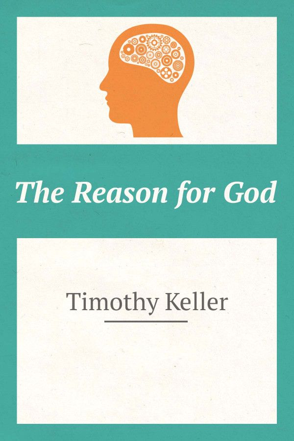<p>Why would God allow suffering? If he is loving, how could he send people to hell? Why does Christianity have to be so exclusive? In <em>The Reason for God, </em>Keller looks at questions and objections he has frequently encountered over the years as a pastor in the heart of New York City. After responding to objections, he makes a case for the Christian faith and the reasons for God. </p>  <p>Read on for several key insights from <em>The Reason...