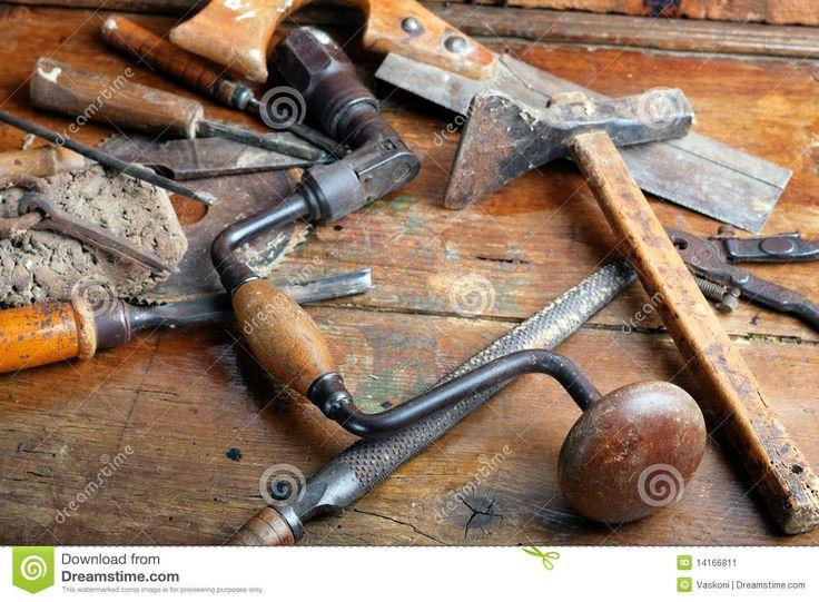 Creative Woodworking Tools  Fine Furniture Maker