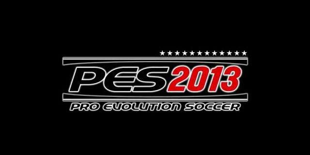 Download .torrent - PES 2013 – PC - http://games.torrentsnack.com/pes-2013-pc/