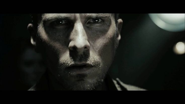 Marcus Wright: My name, is Marcus Wright. | John Connor: You think you're human? | Marcus Wright: I am human. (looks down, and sees his metal endoskeleton) NO! | John Connor: What are you? | Marcus Wright: I don't know. | Quote from | TERMINATOR SALVATION New Official Trailer 3 | Marcus Wright: 我的名字叫 Marcus Wright. | John Connor: 你認為你是人類?| Marcus Wright: 我是人類. (往下看,看到自己的半金屬骨骼) 不~! | John Connor: 你是什麼?| Marcus Wright: 我不知道 | 對白引用: 魔鬼終結者 3 未來救贖 | Pinned 20140714 20:17, Taipei Time | #Concept