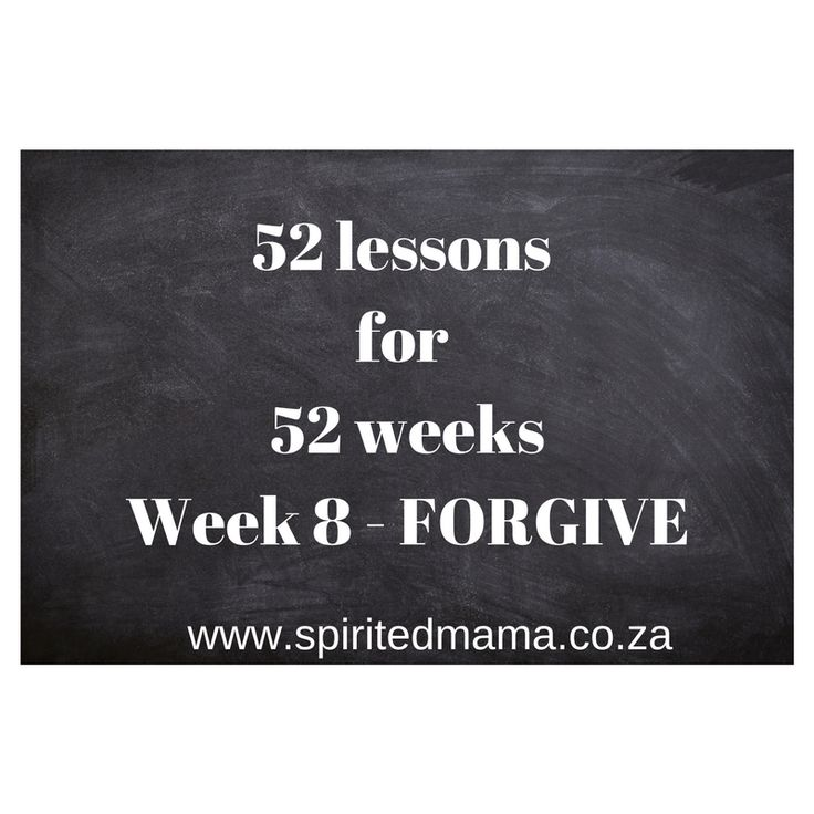 Do you forgive easily? This is something that doesn't come easy to me...even though I know it shouldn't be as hard as what it seems.  I'm curious to know your thoughts...
