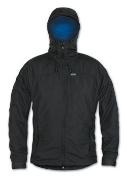 85b94962c01 Paramo Men s Helki Waterproof Jacket - Black - Our Price £235.00 ...