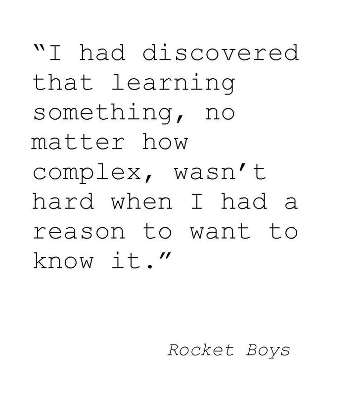rocket boys Sparknotes: lord of the flies: chapter 1 plane carrying a group of english boys was shot down over the ocean it crashed in thick jungle on a deserted island.