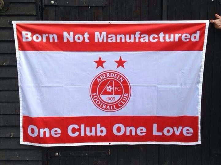 One Love AMF