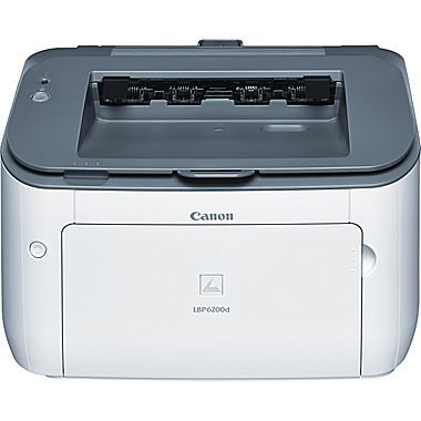 Canon Laser Printer : $49.99 + Free S/H (reg. $169.99)