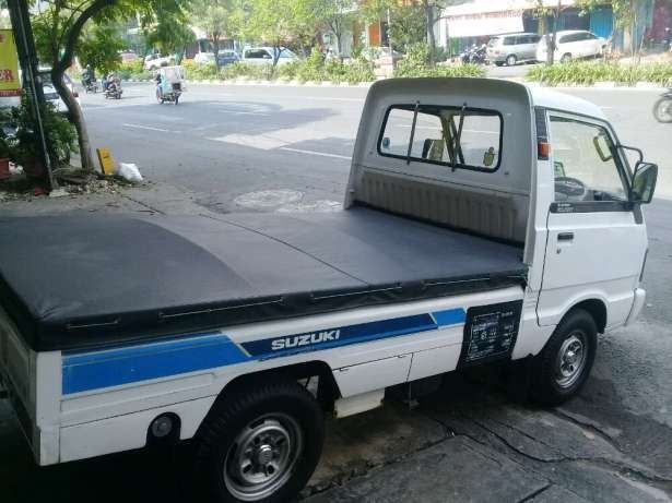 Suzuki Carry 1000cc Mobil Second Bagus Harga Murah Di Olx