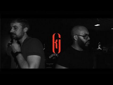 #Musique #Clip ➠ #KeryJames - Rue de la Peine [ #Clip Officiel ] ❤ http://petitbuzz.com/musique/kery-james-rue-de-la-peine-clip-officiel/