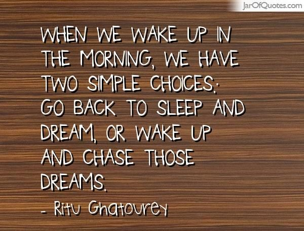 Bekende Citaten Dromen : Beste citaten dromen op pinterest droom durf