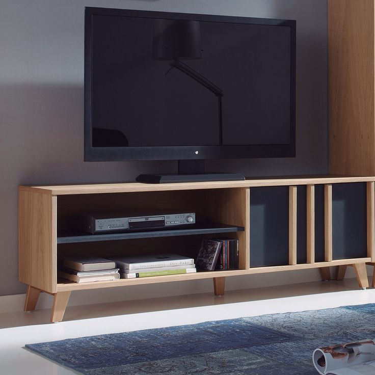 Meuble Tv Scandinave Couleur 88 Best Meuble Tv Images On Pinterest
