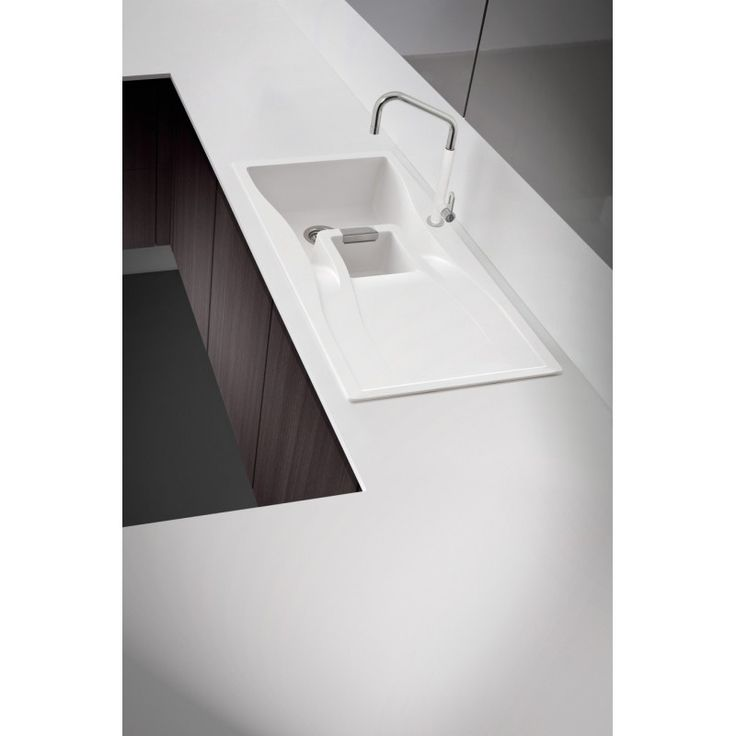 and systems steel astounding plumbing kitchen djm problems mtg under elegant south sinks farm stainless vs double gnl of basin designer size top medium contemporary sink single