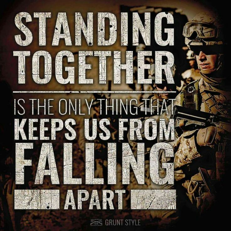 #ARMYSTRONG | Service quotes, Army strong, Inspirational ...