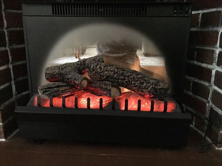 Best  Dimplex Electric Fireplace Ideas On Pinterest Dimplex - Dimplex electric fireplaces