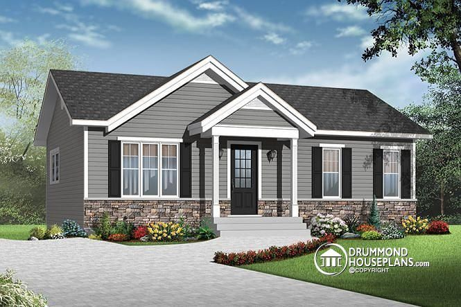 d87b561b8f615c1c980d3bd7e1870a2f Victorian Cottage Bedroom House Plans on 2 bedroom one level house plans, small one level cottage plans, best one bedroom house plans, 1 bedroom floor plans, 6 bedroom house floor plans, 4-bedroom split-level house plans, 1 bedroom lake house plans, one bedroom cottage plans, great room house plans, 1 bedroom prefab cottages, 1 bedroom modern house plans, small 2 bedroom square house plans, 2 bedroom 1 bathroom house plans, small 1 bedroom house plans, 1 bedroom carriage house plans, one bedroom house floor plans, 5-bedroom open floor house plans, 2 bedroom 800 square feet house plans, 5 bedroom 3 bath modular home plans, small guest house floor plans,
