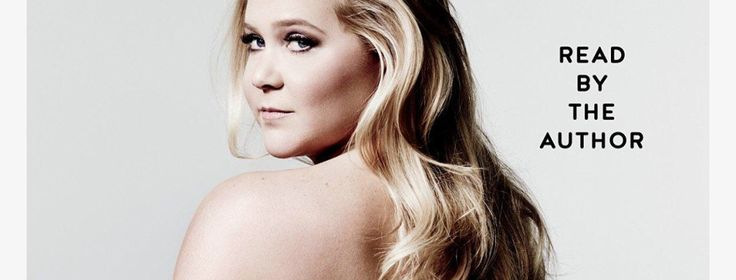 When I first encountered Amy Schumer during the Comedy Central roastof Charlie Sheen, I didn't instantly fall in love. Her jokes made me cringe, made me a little uncomfortable & I…