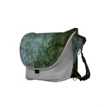 Texture36 Courier Bags