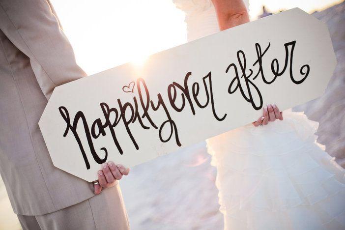 Toate nunţile sunt la fel, dar fiecare căsnicie este diferită – John Berger