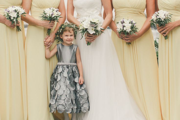 340 Best 2015 Wedding Trends Images On Pinterest 2015