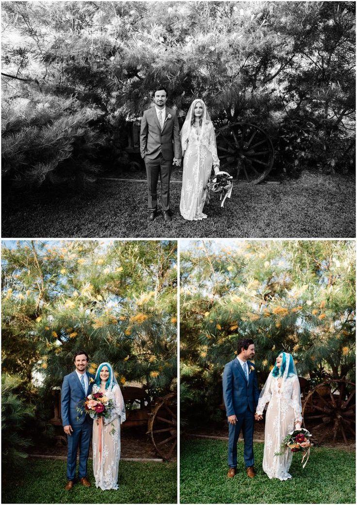 Emma and Bryan Colourful Gypsy Wedding www.trentandjessie.com_0022.jpg