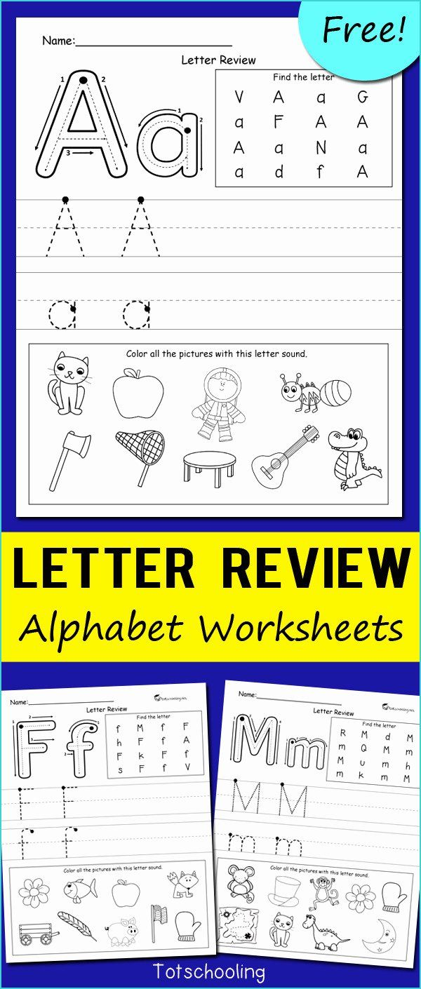Coloring The Alphabet Worksheets New Letter D Preschool Worksheets Unique Letter Review Alphabet Worksheets Kindergarten Kindergarten Letters Preschool Letters [ 1410 x 600 Pixel ]