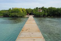 5 Reasons to Visit Guanica Puerto Rico: Gilligan's Island