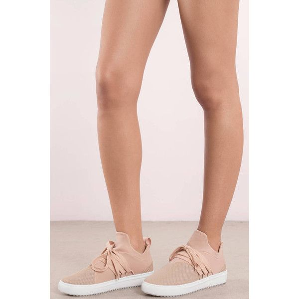 People Shoes The Jasper Womens