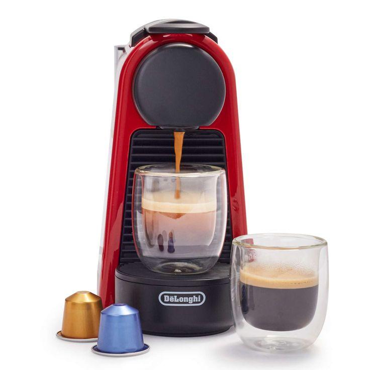 The 25+ best Nespresso essenza ideas on Pinterest | White desks ...