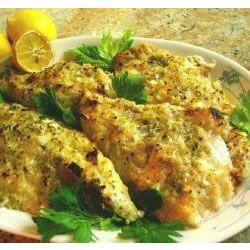 Swai fish recipes catfish