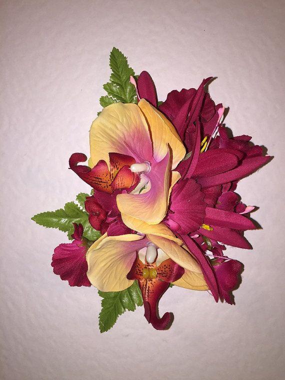 1000 id es sur le th me clips fleurs sur pinterest for Aquarelle fleurs livraison gratuite