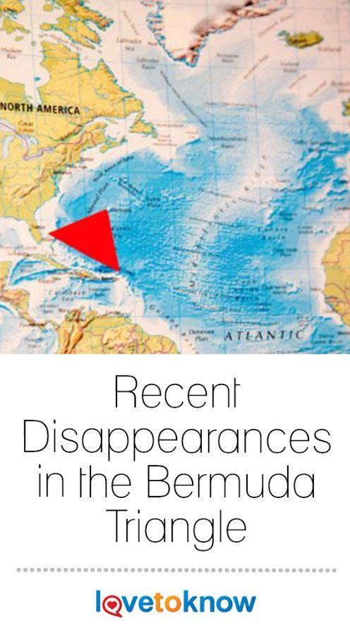Bermuda Triangle On Pinterest Bermuda Triangle Pyramid Crystal - Bermuda drinking age
