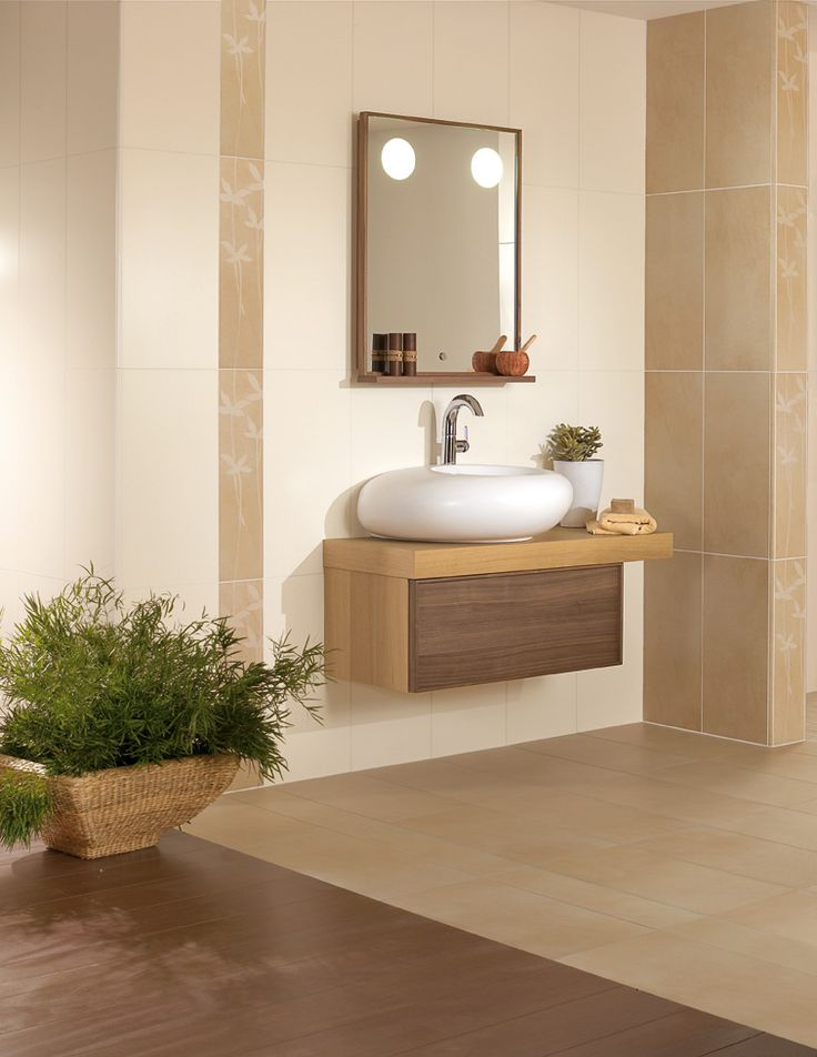 16 best Villeroy \ Boch images on Pinterest Bathroom furniture - villeroy und boch badezimmer