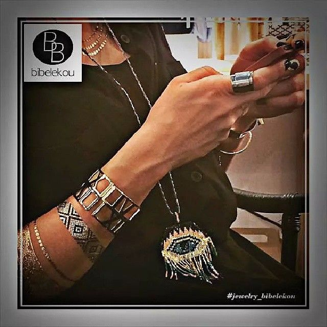 flashtattoo bangles girl fashion jewels