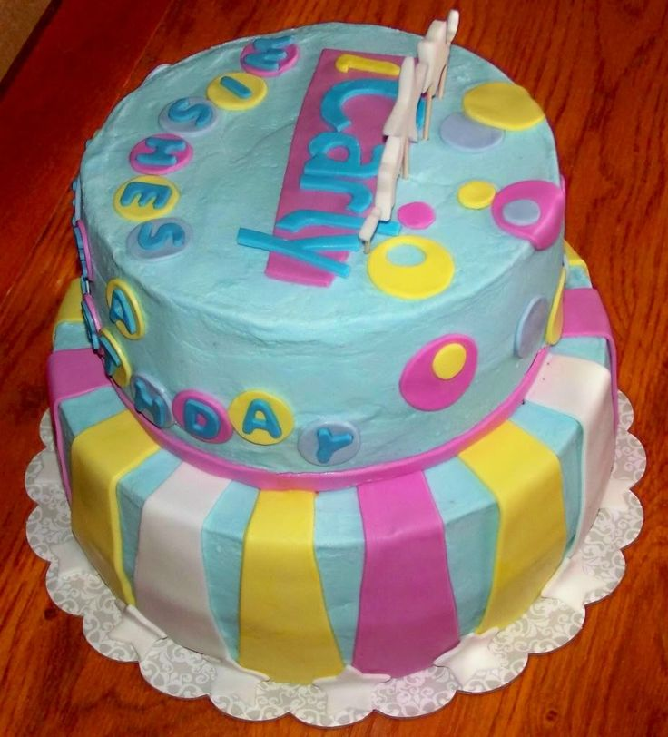 23 best images about macky's birthday party on Pinterest ...