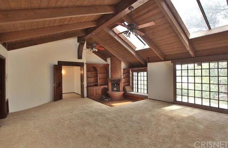24600 John Colter Rd, Hidden Hills, CA 91302 | Zillow