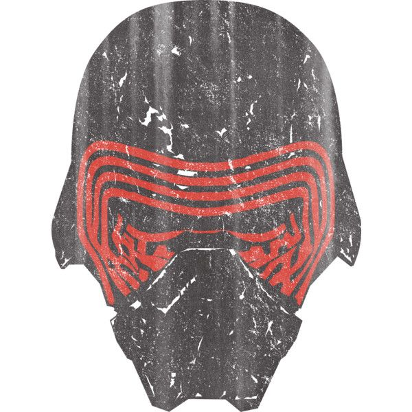 Kylo Ren Mask T-Shirt Star - Поиск в Google