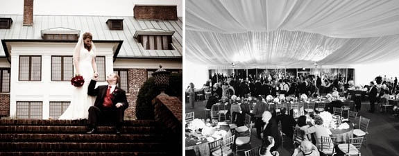 17 Best images about New Jersey Wedding Venues on ...