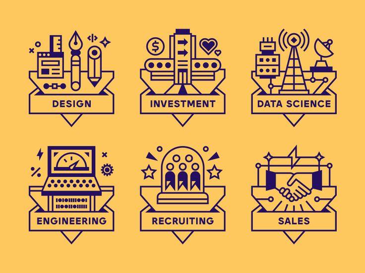 Reaktor Ventures. by Tim Boelaars